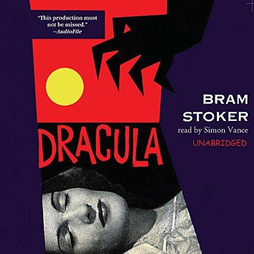 9780786181483: Dracula