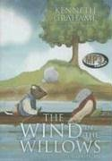 9780786181575: The Wind In The Willows