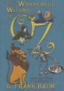 9780786181599: The Wonderful Wizard Of Oz
