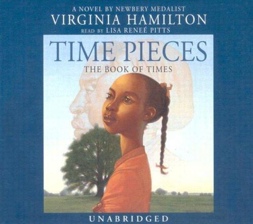 Time Pieces: Hamilton, Virginia