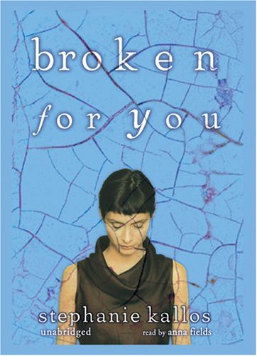 9780786183432: Broken For You