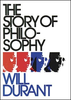 9780786189687: The Story of Philosophy: Library Edition