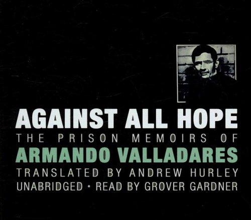 9780786189908: Against All Hope