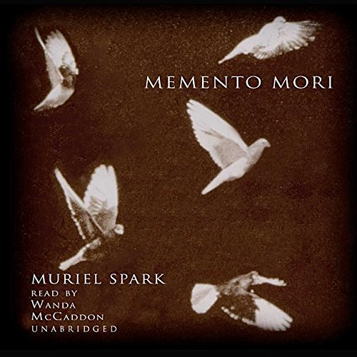 9780786190157: Memento Mori: Library Edition