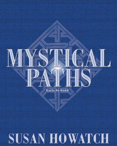 9780786192236: Mystical Paths: Library Edition (Starbridge)