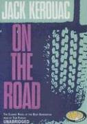 9780786196661: On the Road: Library Edition