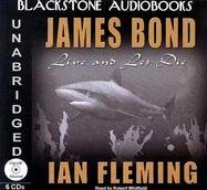 Live and Let Die -: Ian Fleming