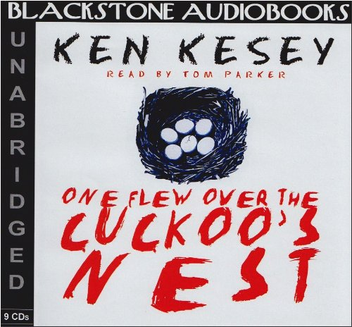 9780786198931: One Flew over the Cuckoo's Nest