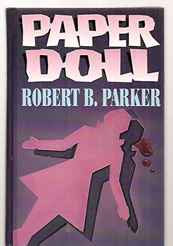 9780786200030: Paper Doll