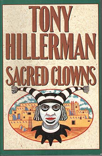 9780786200160: Sacred Clowns