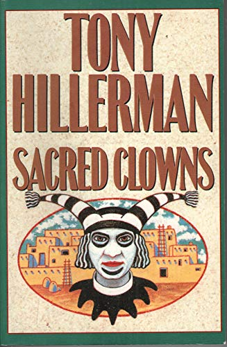 9780786200160: Sacred Clowns