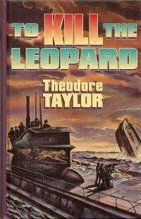 9780786201495: To Kill the Leopard (Thorndike Press Large Print Basic Series)