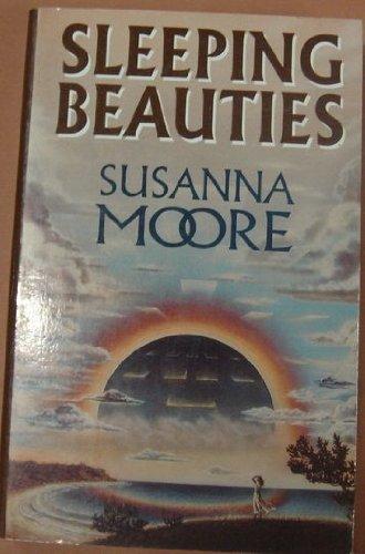 9780786201983: Sleeping Beauties/Large Print (Thorndike Large Print General Series)