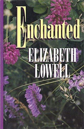 9780786202232: Enchanted