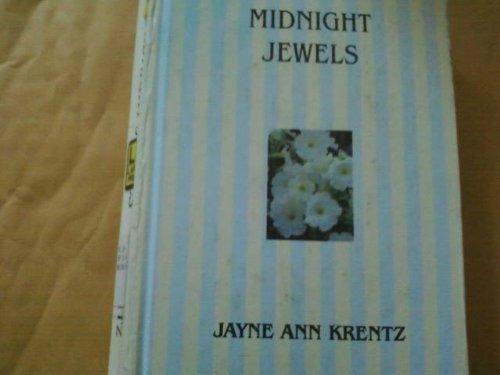 9780786203031: Midnight Jewels