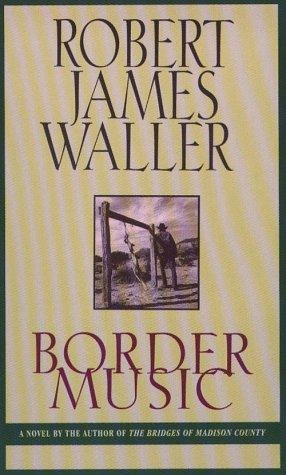 9780786204304: Border Music