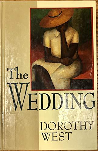 9780786204311: The Wedding