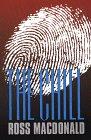 The Chill: A Lew Archer Novel: Ross MacDonald