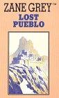9780786204830: Lost Pueblo