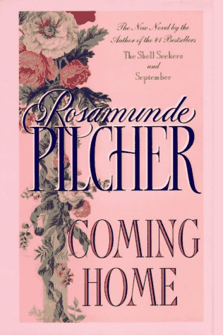 9780786205318: Coming Home (Thorndike Press Large Print Basic Series)