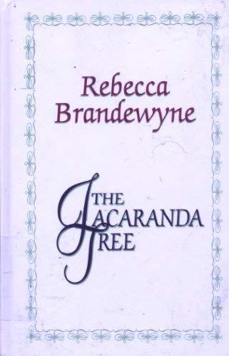 9780786205622: The Jacaranda Tree
