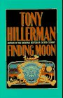Finding Moon: Hillerman, Tony