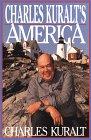 9780786205950: Charles Kuralt's America