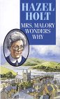 9780786206315: Mrs Malory Wonders Why