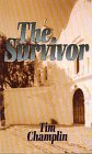 9780786206612: The Survivor: A Western Story (Five Star First Edition Western Series)
