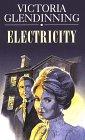 9780786206858: Electricity
