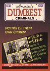 9780786207145: America's Dumbest Criminals: Based on True Stories from Law Enforcement Officials Across the Country