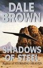 9780786207794: Shadows of Steel (Basic)
