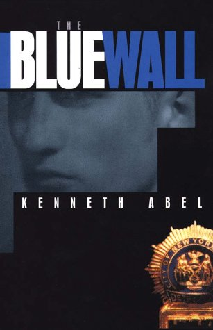 9780786208234: The Blue Wall