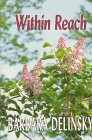 9780786208487: Within Reach (Five Star Romance)