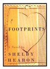 9780786208548: Footprints
