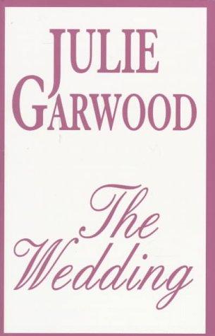 9780786208838: The Wedding (Thorndike Press Large Print Basic Series)