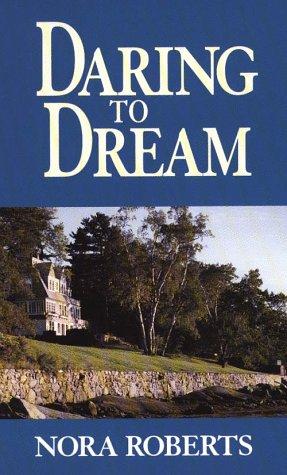 9780786208944: Daring to Dream