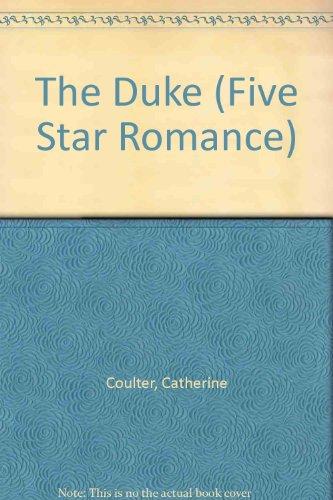 9780786209149: The Duke