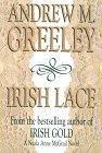 9780786209330: Irish Lace