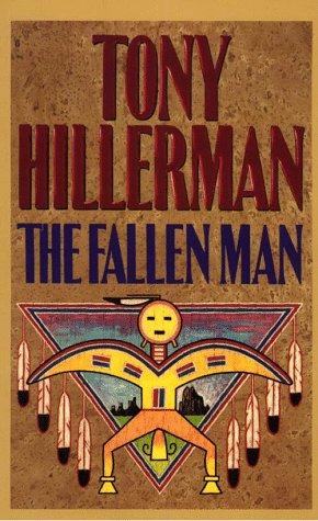 9780786209354: The Fallen Man