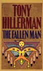 9780786209361: The Fallen Man (Thorndike Press Large Print Basic Series)