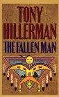 9780786209361: The Fallen Man