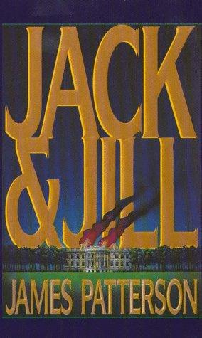 9780786209392: Jack & Jill: A Novel (Thorndike Press Large Print Buckinghams)