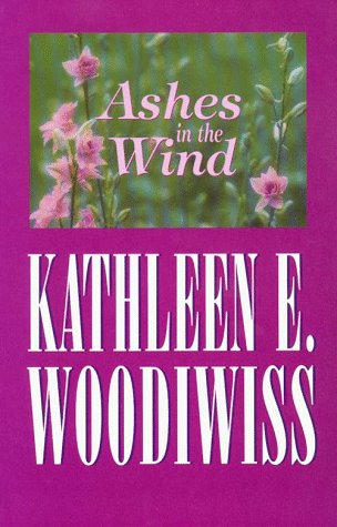 9780786209484: Ashes in the Wind