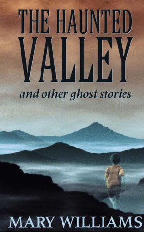 9780786210428: The Haunted Valley