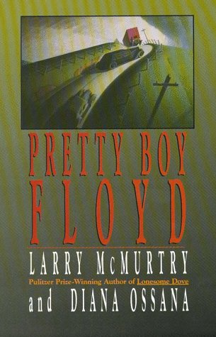 9780786210459: Pretty Boy Floyd