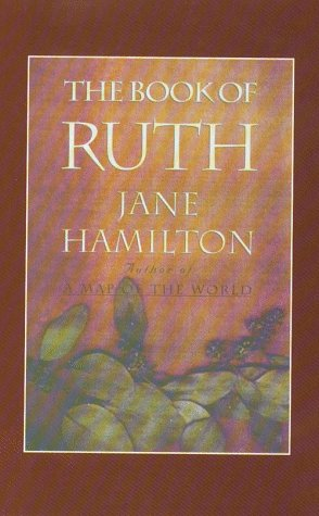 9780786210510: The Book of Ruth