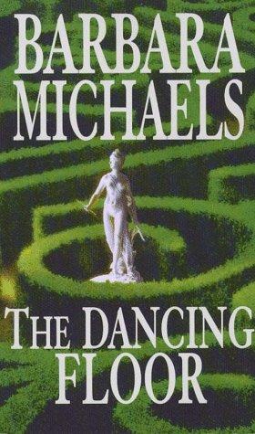 9780786210589: The Dancing Floor (Thorndike Press Large Print Basic Series)