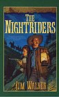 9780786210664: The Nightriders (Thorndike Press Large Print Christian Fiction)