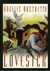 9780786210831: Lovesick (Thorndike Press Large Print Basic Series)